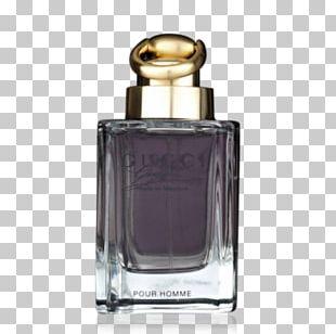 Perfume Eau De Toilette Gucci Hugo Boss Eau De Cologne PNG
