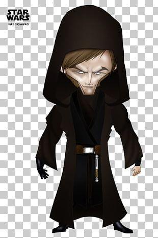 Video Game Deus Ex Luke Skywalker Red Dead Redemption John Marston PNG