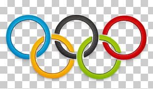 2018 Olympic Winter Games 2014 Winter Olympics 2016 Summer Olympics 2012 Summer Olympics Sochi PNG