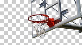 Backboard Canestro Basketball PNG