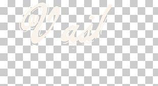 Graphics Product Design Close-up Font Ear PNG