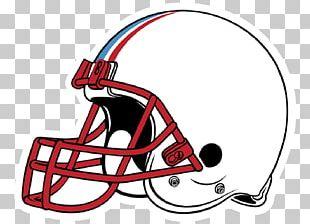 New England Patriots Atlanta Falcons NFL Seattle Seahawks Philadelphia Eagles PNG