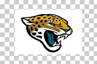 Jacksonville Jaguars NFL Draft Buffalo Bills New England Patriots PNG