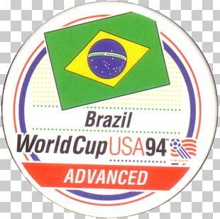 1994 FIFA World Cup 2018 World Cup Saudi Arabia National Football Team Brazil National Football Team Morocco National Football Team PNG
