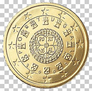 50 Cent Euro Coin Euro Coins 20 Cent Euro Coin 1 Cent Euro Coin PNG