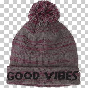 Beanie Knit Cap Clothing Hat Amazon.com PNG
