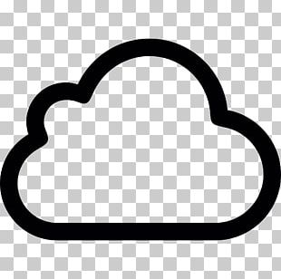 Cloud Computing Computer Icons Remote Backup Service Cloud Storage PNG