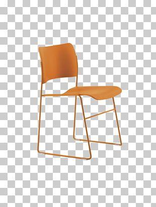 Eames Lounge Chair Garden Furniture 40/4 Chair Chaise Longue PNG