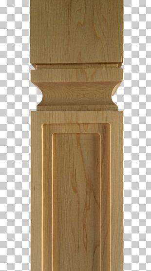 Hardwood Wood Stain Lumber Plywood PNG
