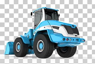 Car Motor Vehicle Product Design Heavy Machinery Automotive Design PNG