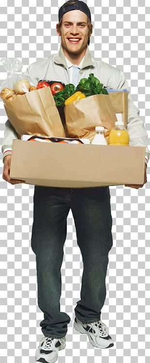 Grocery Store Delivery Keystone Delivered Goods LLC Online Grocer Getty S PNG