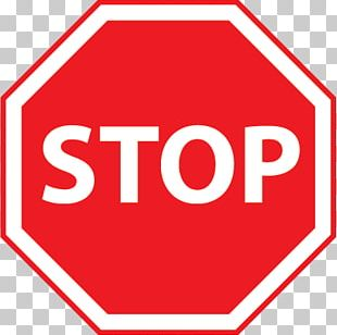 Traffic Sign Stop Sign Warning Sign Traffic Stop PNG