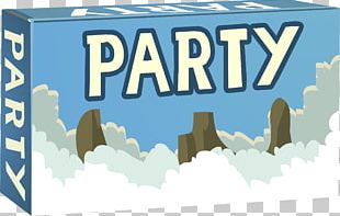 Winter Computer Icons Party PNG