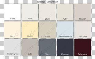 Dulux Paint Color Chart Kitchen Cabinet PNG