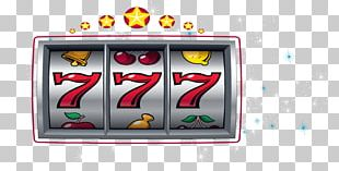 GameTwist Slots: Free Slot Machines & Casino Games Gambling Online Casino PNG