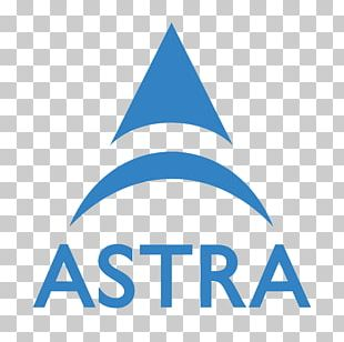 Logo Astra 28.2°E Satellite Television Television Channel PNG