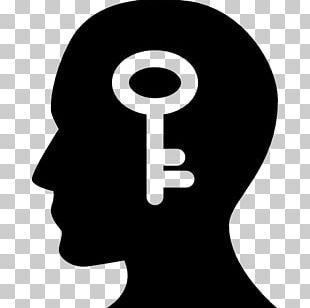 Computer Icons Intelligence Symbol Emoticon PNG