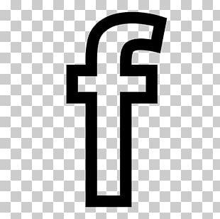 Computer Icons Social Media Facebook Social Network Advertising LinkedIn PNG