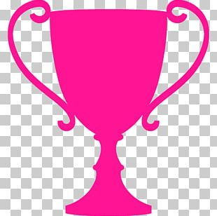 Computer Icons Trophy Free PNG