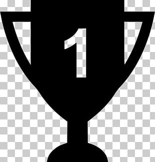 Computer Icons Trophy Medal Award PNG