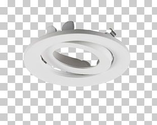 Recessed Light Lighting Light Fixture LED Lamp PNG