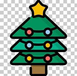 Snowflake Drawing Shape Christmas Day PNG