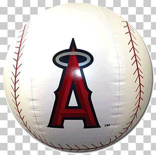 Angel Stadium Los Angeles Angels MLB Anaheim Ducks Baseball PNG