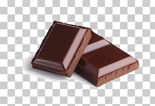 Chocolate Bar Ferrero Rocher White Chocolate Flavor PNG