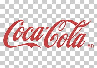 Coca-Cola Fizzy Drinks Diet Coke Logo PNG