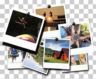 Photographic Paper Photo Albums Photography PNG