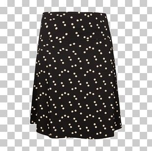 Polka Dot Vintage Clothing Clothing Accessories Shoe Skirt PNG