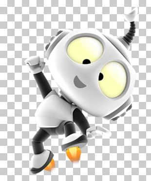 Super Smash Bros. For Nintendo 3DS And Wii U R.O.B. Robot Television Show Tall Tale PNG