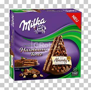 Torte Chocolate Cake Tart Swiss Roll Ice Cream PNG