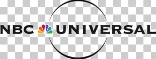 Universal S Acquisition Of NBC Universal By Comcast NBCUniversal New York City PNG
