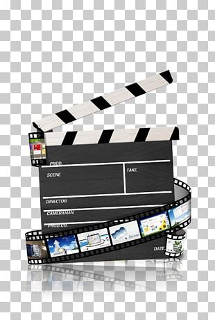 Freemake Video Converter MacOS Video File Format Moving Experts Group PNG