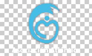 Fundación Favaloro Logo Brand Desktop PNG