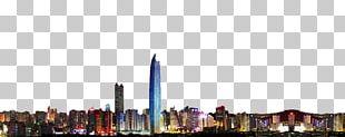 Shenzhen Stock Exchange Hong Kong City PNG