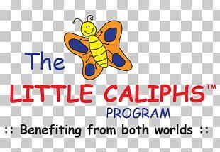 Tadika Little Caliphs Bandar Baru Putra Pre-school Little Caliphs | Tadika Khalifah Jannah The Little Caliphs Kindergarten PNG