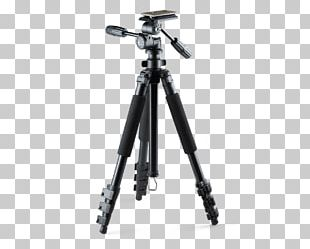 Canon EF-S Lens Mount Tripod Camera Ball Head PNG