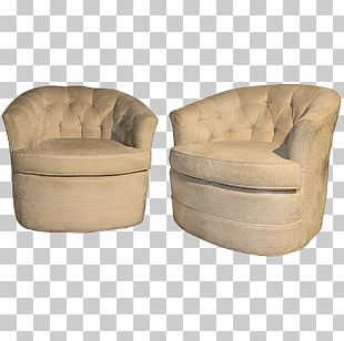 Club Chair Eames Lounge Chair Table Swivel Chair PNG