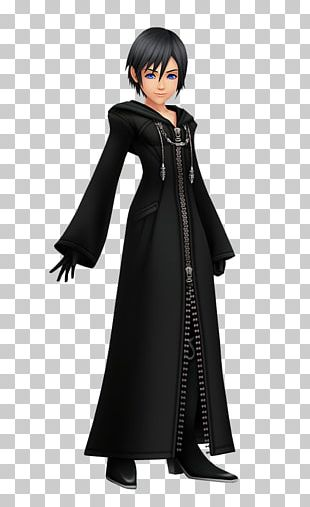 Kingdom Hearts HD 1.5 Remix Kingdom Hearts 358/2 Days Kingdom Hearts III Kingdom Hearts HD 2.8 Final Chapter Prologue Kingdom Hearts Birth By Sleep PNG