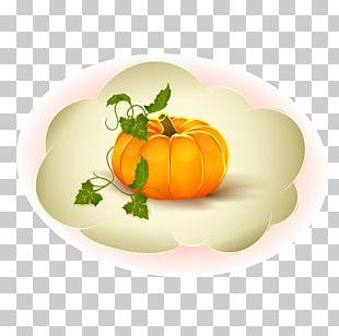 Pumpkin Spice Latte The Pumpkin Patch Parable Muffin Thanksgiving PNG