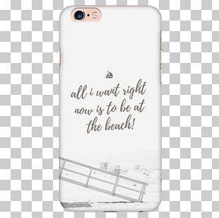 Quotation Summer Solstice IPhone 6 Saying PNG