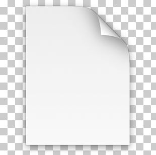 Standard Paper Size Leaf Centimeter Rectangle PNG