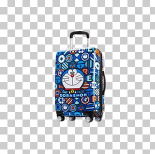 Baggage Suitcase Backpack PNG