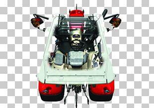 Car Motor Vehicle Engine Machine PNG