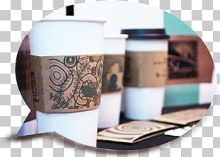 Coffee Cup Paper Cafe Tea Espresso PNG