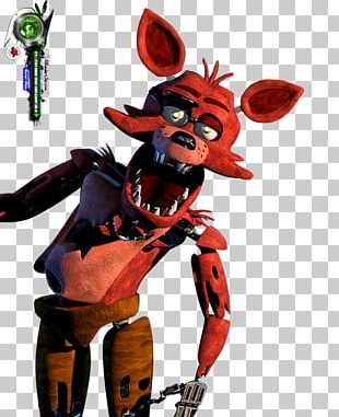 Five Nights At Freddy's 3 Five Nights At Freddy's 2 Five Nights At Freddy's: Sister Location FNaF World PNG