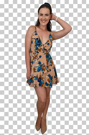 Party Dress Clothing Cocktail Dress Maxi Dress PNG