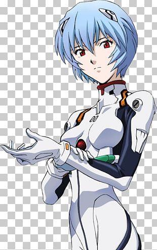 Rei Ayanami Shinji Ikari Ritsuko Akagi Neon Genesis Evangelion 2 Asuka Langley Soryu PNG
